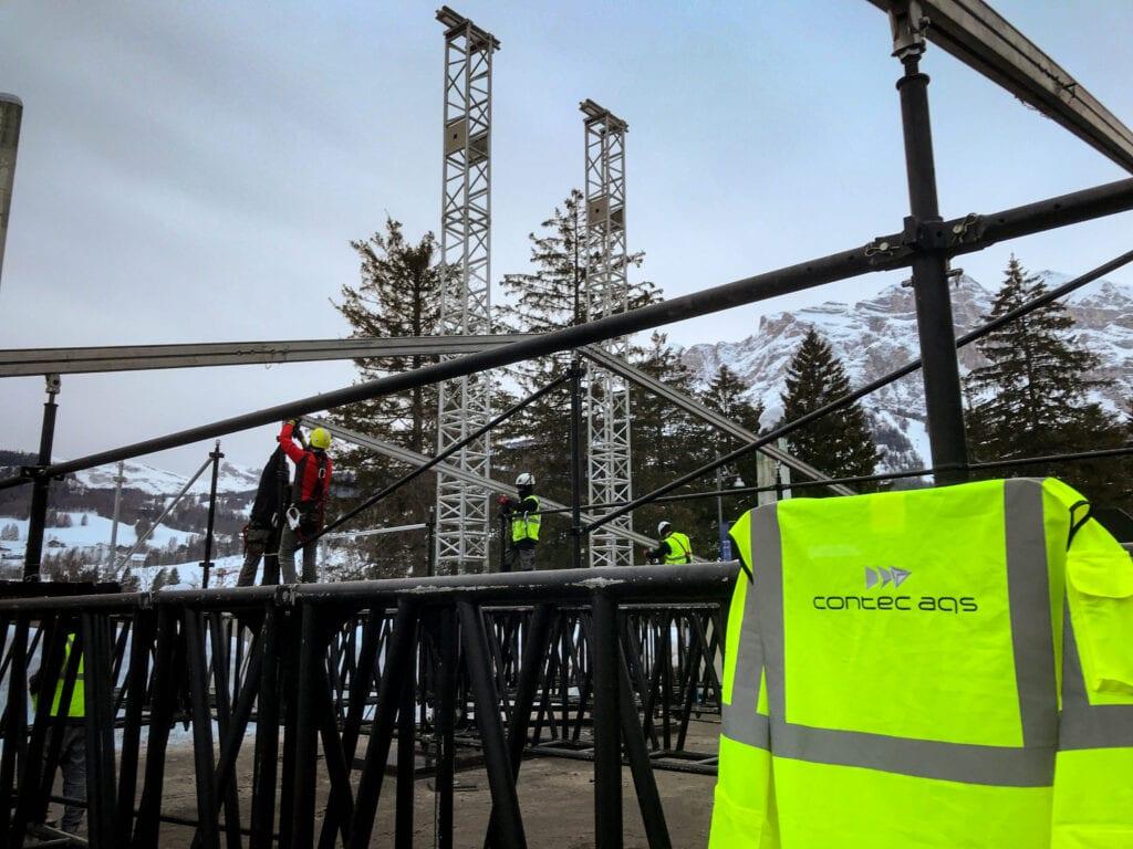 tecnici-contec-aqs-impegnati-nel-cantiere-di-fondazione-cortina-2021
