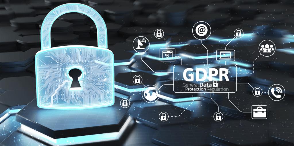 infographic-GDPR-webinar-gratuito-Contec-AQS-privacy