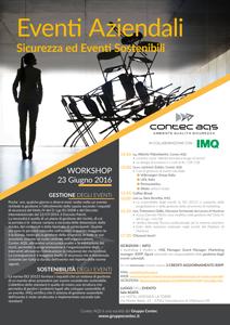 Eventi-Aziendaili-Sicurezza-ed-eventi-Sostenibili_Programma Contec AQS
