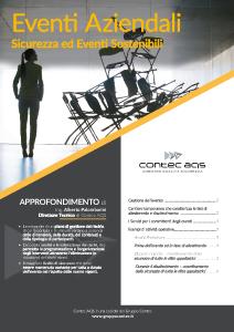 Eventi-Aziendaili-Sicurezza-ed-eventi-Sostenibili_Approfondimento Contec AQS