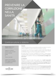 Prevenire-la-corruzione-nella-sanità-9909E7