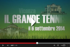 Video_evento tennis_06settembre14