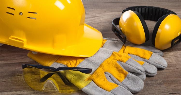 corso formazione generale pere la sicurezza dei lavoratori