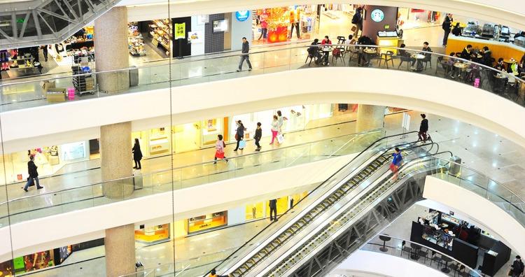 servizi salute e sicurezza nel settore retail e multisito