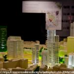 progettoportanuova-milano-27giu2012-16