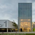zambon-contec-aqs3