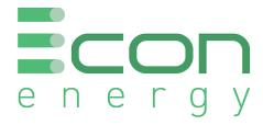 Logo Econenergy