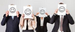 eustress-Valutazione e gestione del rischio stress lavoro - correlato