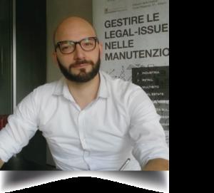 Massimiliano-Gagliardi-Contec-AQS