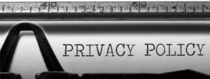 nuovo regolamento privacy per la sanità