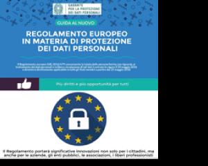regolamento-europeo-materia-sicurezza
