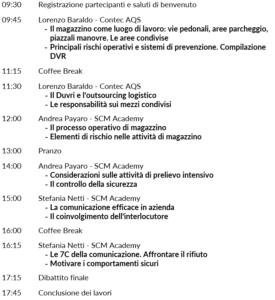 logistica-sicurezza-magazzini-programma_contec-aqs