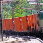Messina Linee - terminal intermodale 1- Contec AQS