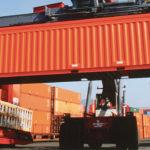 Messina Linee - terminal intermodale 3- Contec AQS