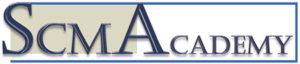 scmacademy_logo