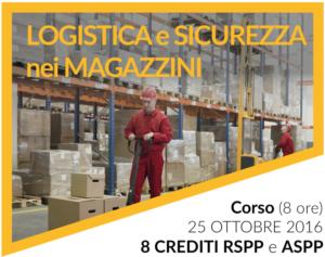 corso-logistica-sicurezza-nei-magazzini-contec-aqs