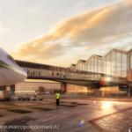 Contec AQS aeroporto-marco-polo-ampliamento3
