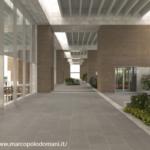 Contec AQS aeroporto-marco-polo-moving-walkway2