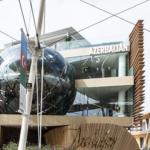 Contec AQS _azerbajanpavilion2015milanexpo