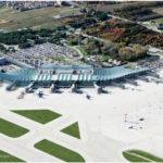 Contec AQS aeroporto-marco-polo
