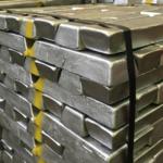 lingotti-alluminio