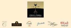 CIELO-E-TERRA Gruppo Collis