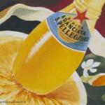 Sanpellegrino-aranciata