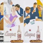 Sanpellegrino-pubblicità