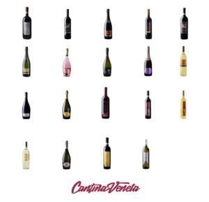 cantina-veneta Gruppo Collis