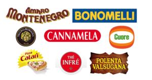 Montenegro e Bonomelli -Contec AQS RSPP