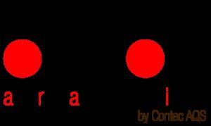ARAI- Contec-AQS