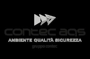 Logo-Contec-AQS gruppo contec