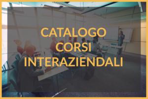 formazione a catalogo - Contec AQS-02