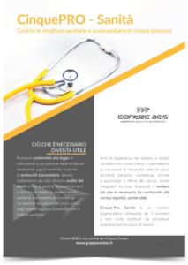 ContecAQS_CinquePro-Sanità_9910C7
