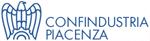 ConfindustriaPiacenza-ContecAQS