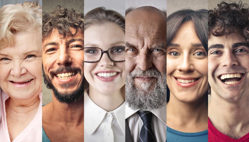 Valutazione dei Rischi e Invecchiamento della Forza Lavoro