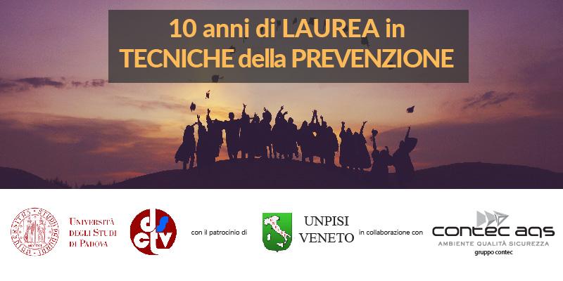 Tecnici_della_Prevenzione_decennale_evento_unipd_unpisi_gruppo_contec
