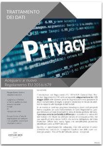 Scheda_servizi_privacy