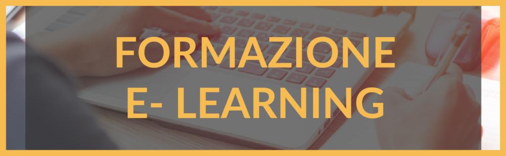 formazione e-learning Contec-AQS-01