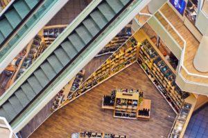 Sicurezza sul lavoro nel settore retail e multi sito