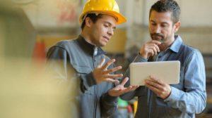 produzione sicurezza lavoro gestione conflitto