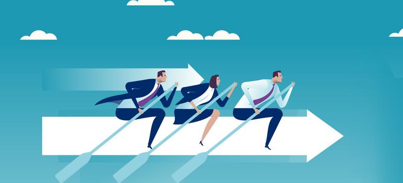Corsi di formazione: Lean Production, Six Sigma e miglioramento della sicurezza e degli impianti