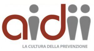 Convegno di Igiene Industriale | 26-29 marzo 2019 Corvara - Contec AQS
