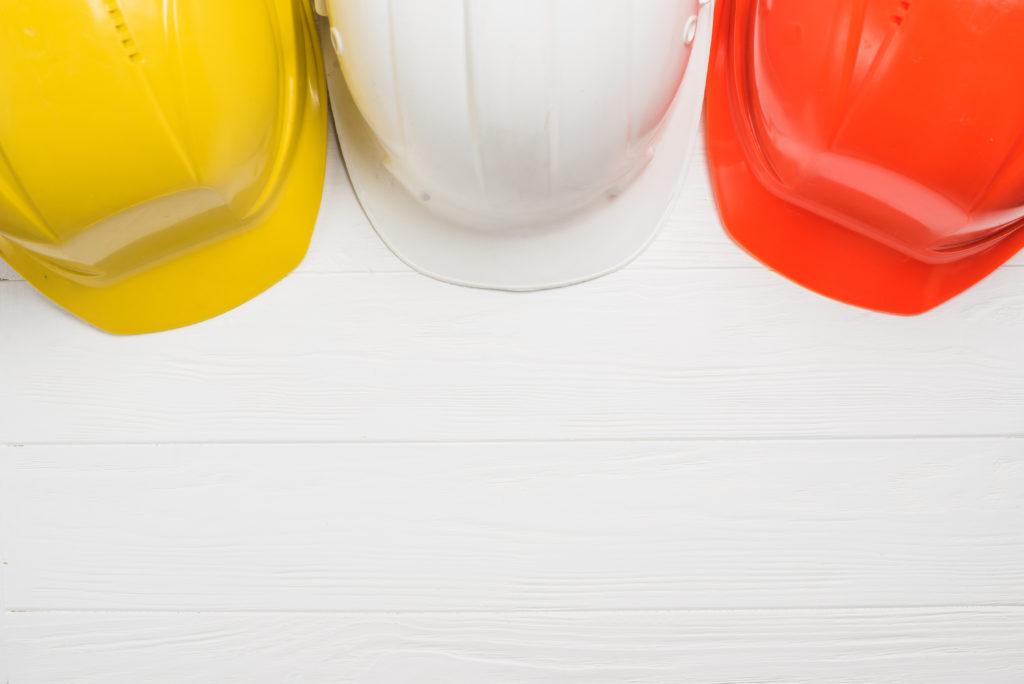versione aggiornata del TU salute e sicurezza nei luoghi di lavoro