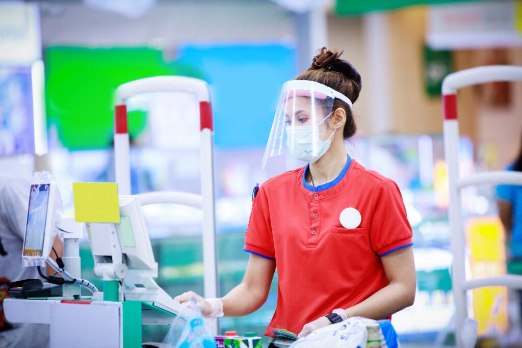 Autorizzazioni Ambientali per la GDO: cosa è cambiato durante la pandemia